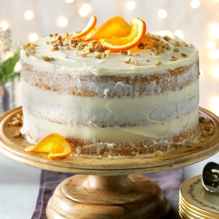 Black Walnut Layer Cake Exps Hca18 119427 D08 25 8b 4