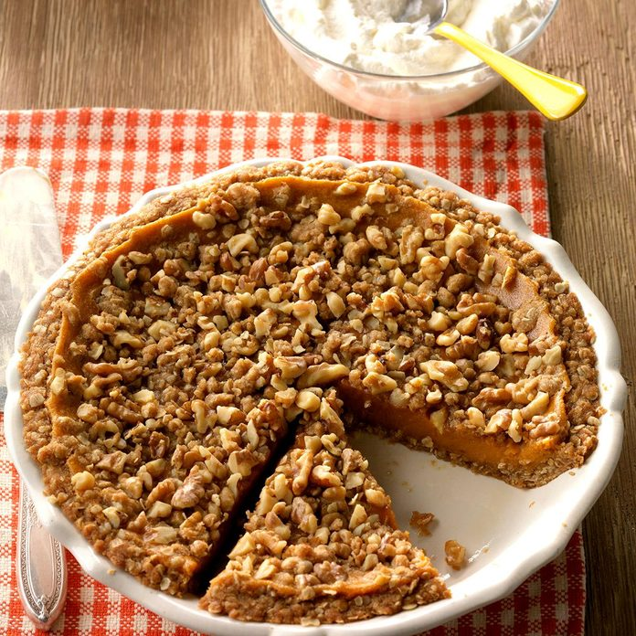 Bourbon Sweet Potato Pie Exps Hca18 136863 D09 29 3b 2
