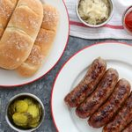 How to Grill Brats Like a Pro from Wisconsin