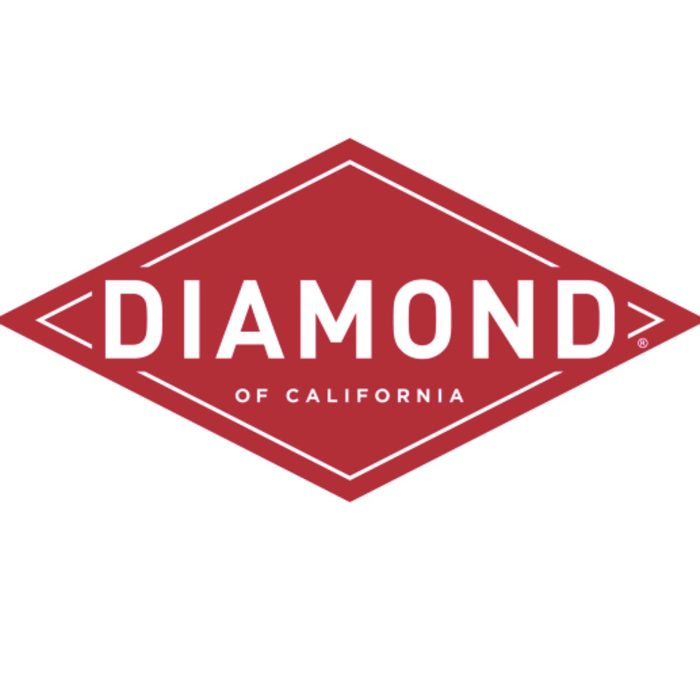 diamond nuts logo