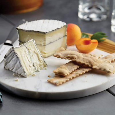 The 12 Cheesiest Gifts for Cheese-Lovers