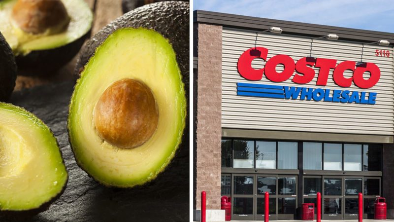 Here's Why Costco's Avocados Last Longer Than Others | Taste
