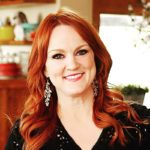 These Are Ree Drummond's Favorite Christmas Cookies