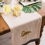 15 Products That Bring the Tropics to Your Kitchen