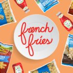 Our Test Kitchen Found the Best Frozen French Fries. See Our Favorite Brand.