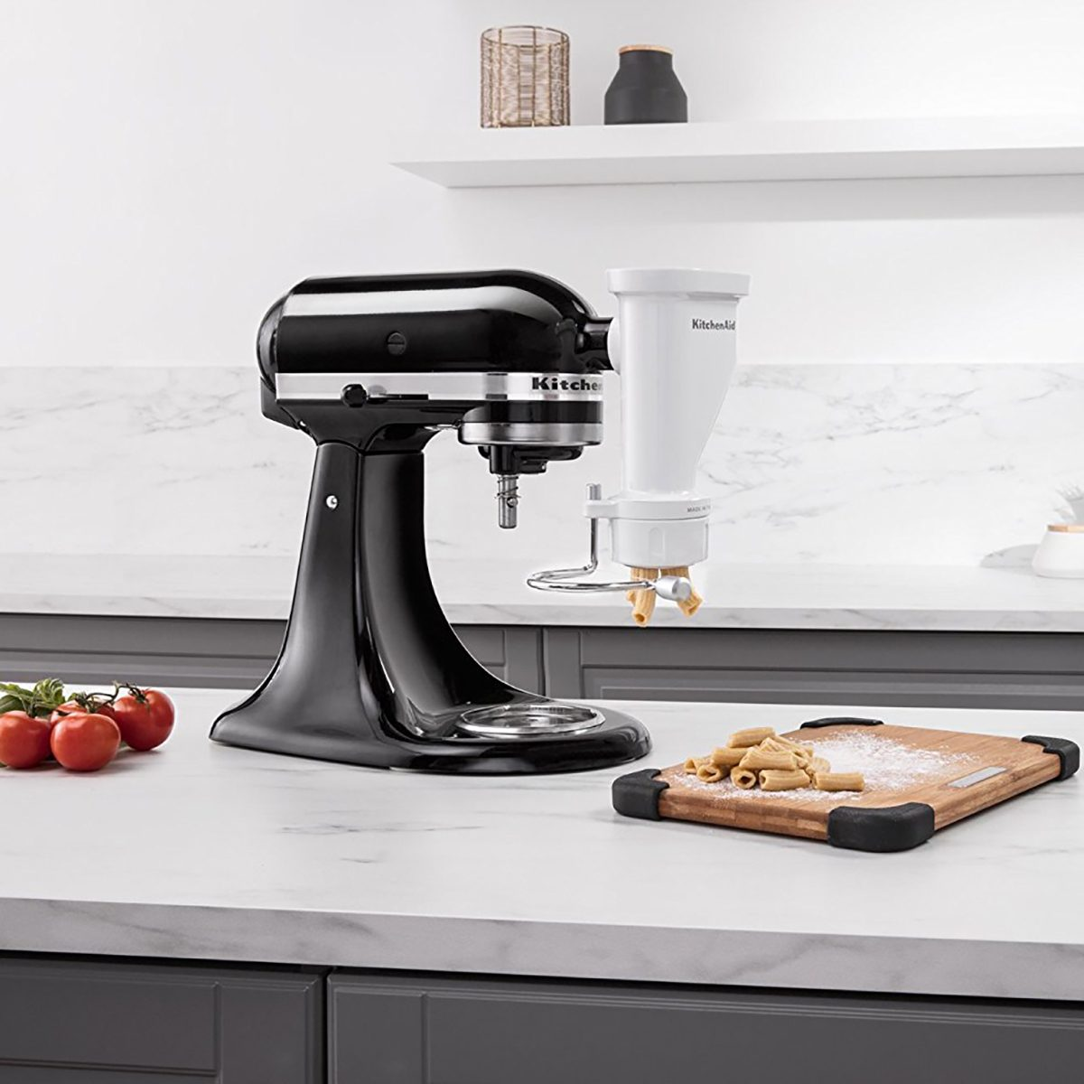 The 10 Best KitchenAid Attachments You Can Buy on Amazon | Taste of Best Price Kitchenaid Pasta Attachment on kitchenaid attachment replacement parts, kitchenaid mixer attachments, kitchenaid noodle attachment, kitchenaid attachments on sale, kitchenaid stand attachments, kitchenaid accessories prices, kitchenaid spaghetti cutter, kitchenaid blender prices,