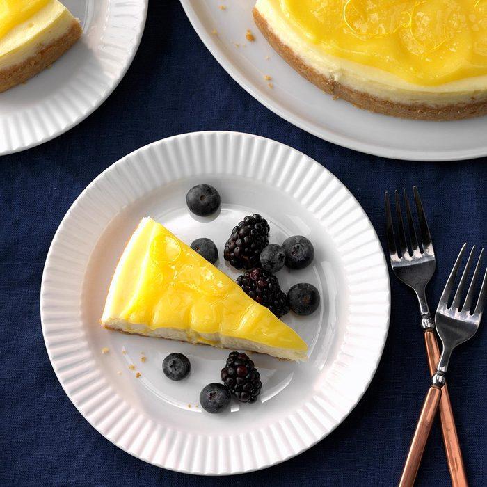 Lemon Curd Cheesecake Exps Hca18 40134 C11 01 5b 6