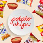 Our Test Kitchen Tried 10 Potato Chip Brands. Our #1 Pick Will Surprise You!