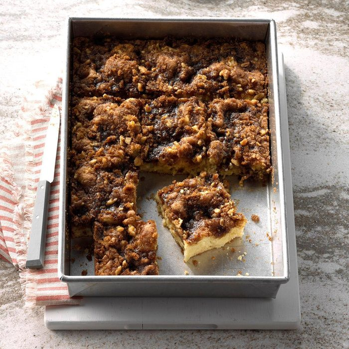 Pear And Apple Coffee Cake Exps Thso18 227018 C05 31 1b 4