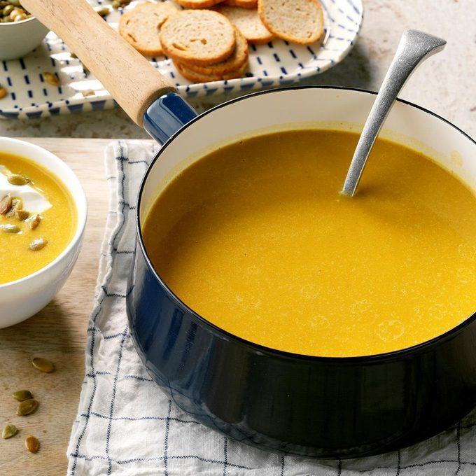 Pumpkin Coconut Soup Exps Pcbbz19 151101 E04 08 1b