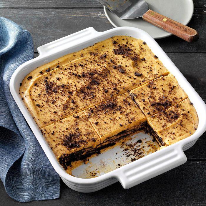 Pumpkin Icebox Cake Exps Pcbz19 176857 E04 24 1b 6