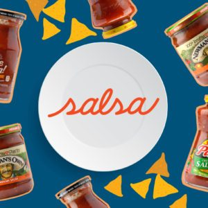 Our Test Kitchen Put 10 Salsas to the Test. See Our Best Loved Brand.