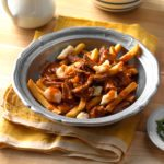Warm Up with Canada's Best Comfort Foods