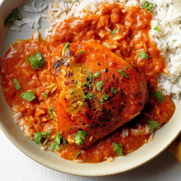 Slow Cooker Chicken Tikka Masala  Exps Thso18 219444 B04 24 5b 7