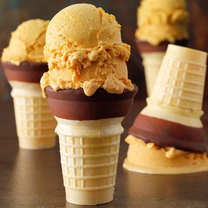 Spiced Pumpkin Ice Cream Exps Pcbbz21 41383 B05 05 6b 1