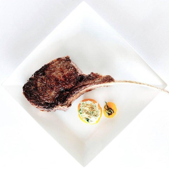 best steakhouses