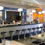 America's Best Soda Fountains from Coast to Coast