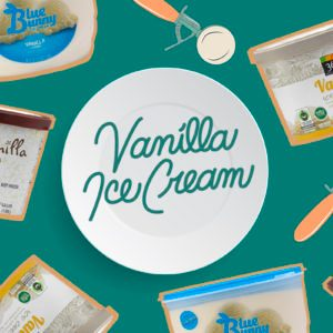 Our Test Kitchen Tried 10 Vanilla Ice Creams. Here's Our Best Loved Brand.