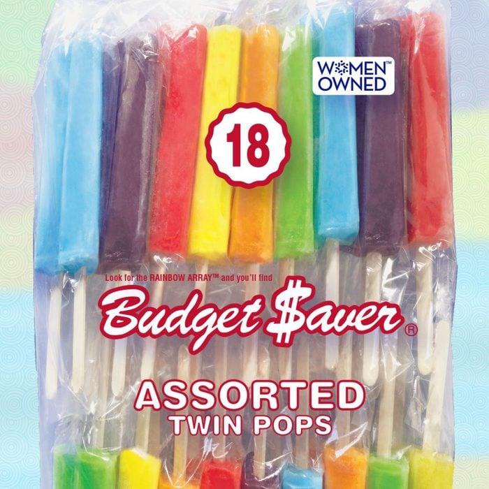 ziegenfelder ice pops