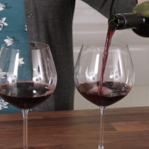 This Simple Trick Makes Any Wine Taste Better