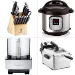 The Best-Value Kitchen Items You Should Buy on Prime Day