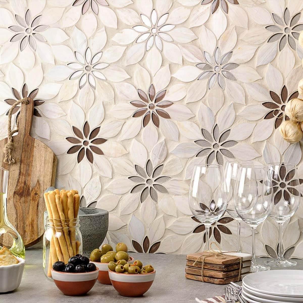 30 Kitchen Backsplash Ideas Taste Of Home