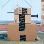 When Is Amazon Prime Day—and What Every Shopper Needs to Know