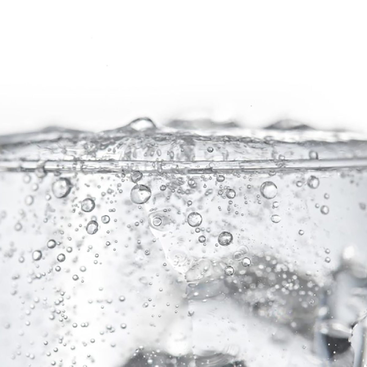 club soda, best natural cleaning products