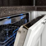 10 Ways You're Loading Your Dishwasher All Wrong
