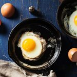 12 Things That Happen to Your Body When You Skip Breakfast