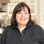 The Secret Way Ina Garten Was Part of Harry and Meghan's Engagement