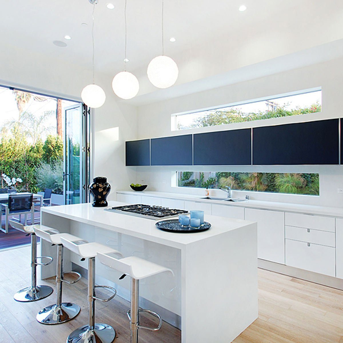 30 Kitchen Backsplash Ideas | Taste of Home