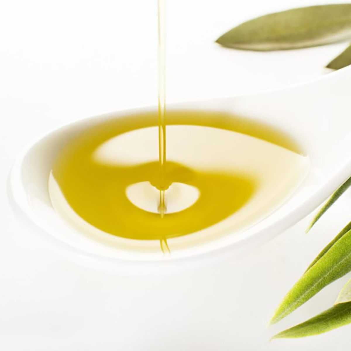 olive oil, best natural cleaning products