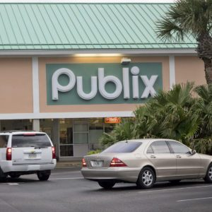 6 Little-Known Facts About Publix That Make Us Love It Even More