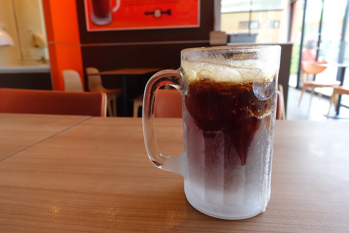 Why Is Root Beer Called Root Beer >> We Tried 9 Brands And Found The Best Root Beer Taste Of Home