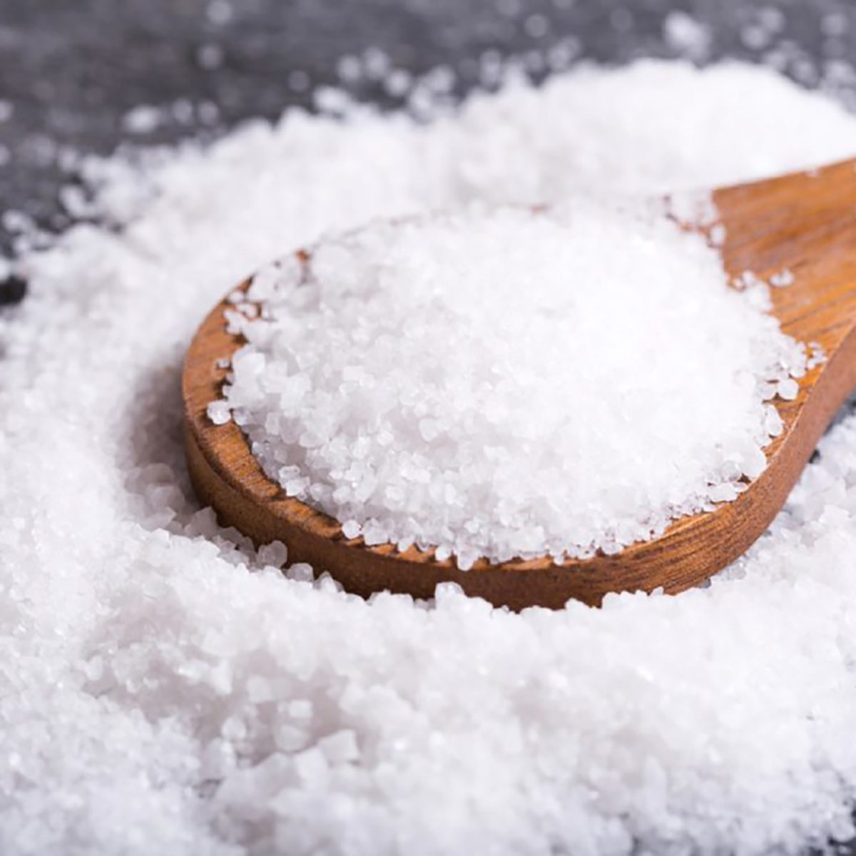 salt, best natural cleaning products