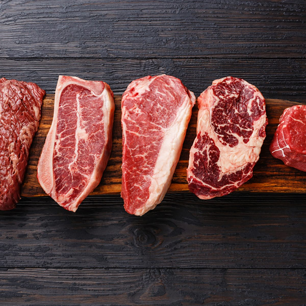 How to Cook The Best Steak: Grilling Pros Share Their Secrets