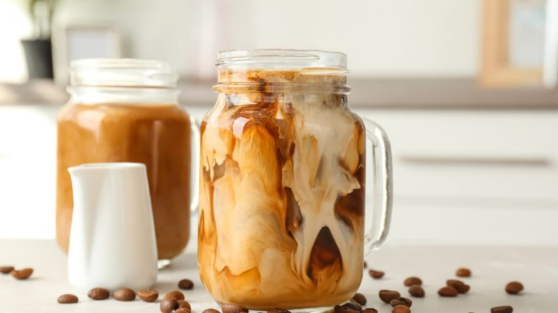 What S The Difference Between Iced Coffee And Cold Brew