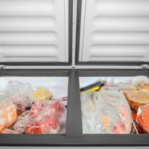 Chest Freezer vs. Upright Freezer: Which Is Best for You?