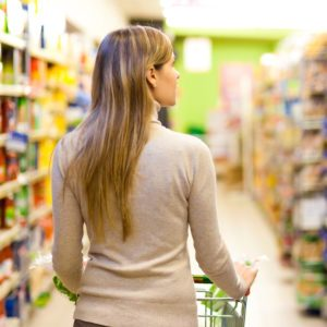 Here's Where to Find the Best Deals at Your Grocery Store