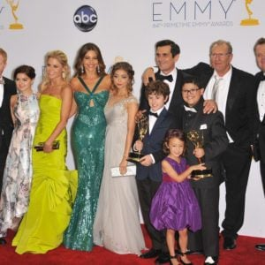 12 Dishes That the Cast of Modern Family Loves