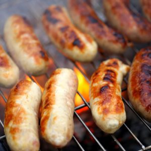 Have You Been Grilling Your Brats Wrong? Not Anymore!
