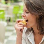 Can Eating Apples Really Help You Lose Weight?
