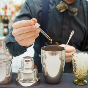 12 Secret Cocktail Ingredients Only Bartenders Know About