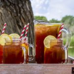 9 Secrets for Making Sweet Tea Only People From the South Know