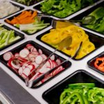 7 Ways to Make the Most of the Supermarket Salad Bar