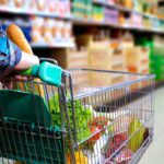 17 Things to Always Buy at the Supermarket—Besides Food