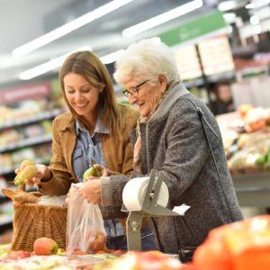 Grandma's Best Tips for Saving Money at the Grocery Store
