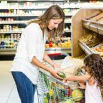 Wegmans Is America's New Favorite Grocery Store