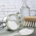 How to Get Rid of Kitchen Odor: 7 Homemade Options